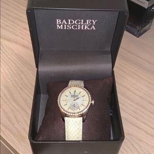 BM Watch